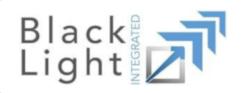 Black Light Group
